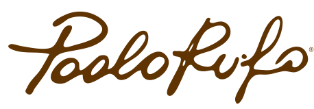 Paolo Rufo Logo