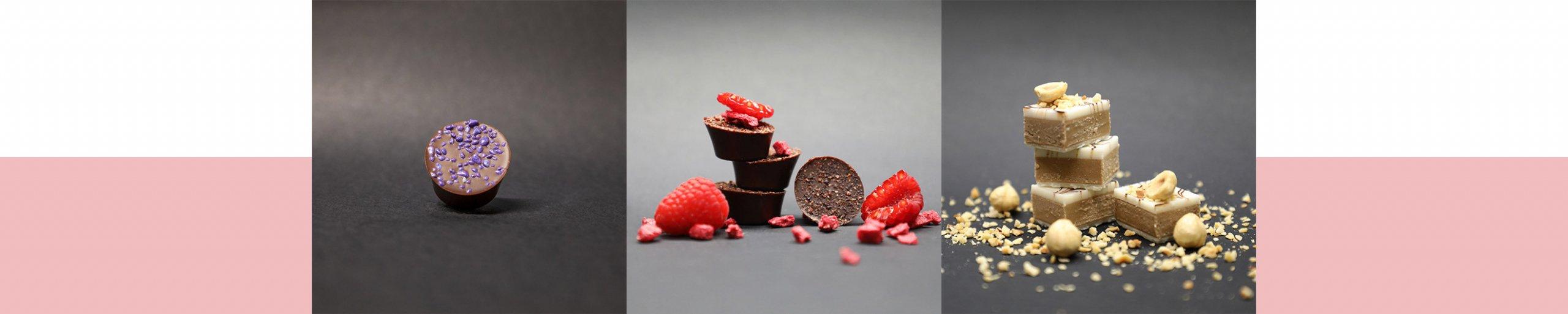 cioccolateria gallery
